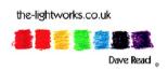 the lightworks logo