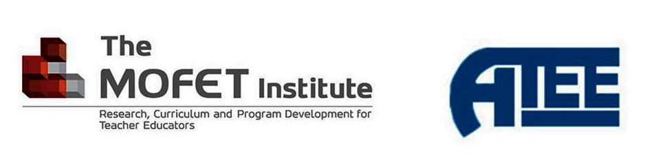 MOFET Institute ATEE logo wellbeing