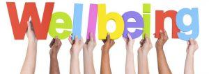 woprldwide teacher learner wellbeing webinar series