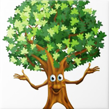 Early Years Emotional Literacy Teachers Grounded Rooted